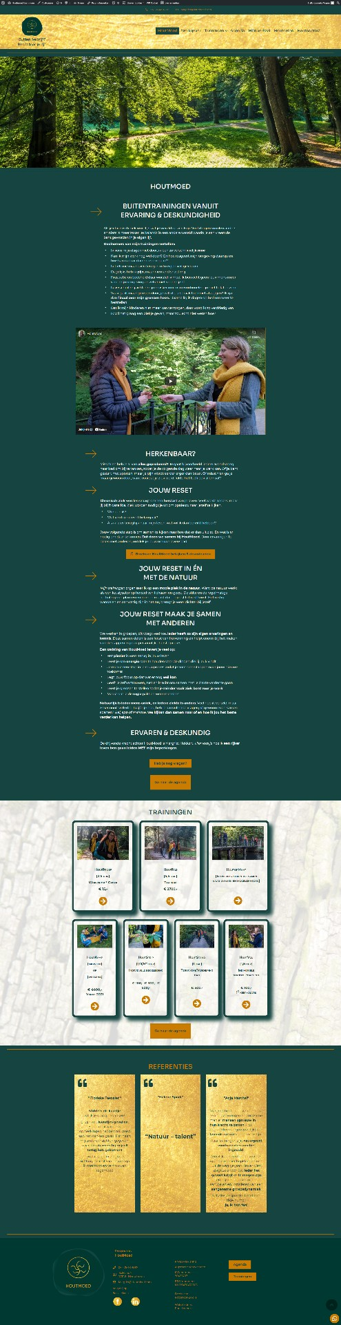 2021-03-23-15-03-houtmoed.com