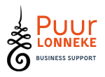 Puur Lonneke Business Support